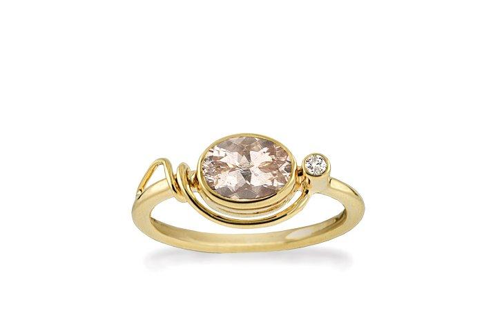 smykker i guld